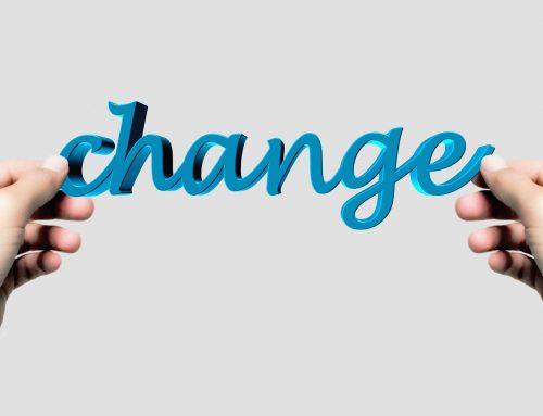 Pour un changement de paradigme du droit des affaires